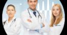Medical Benefits for 2020