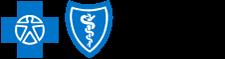 BCBS-logo