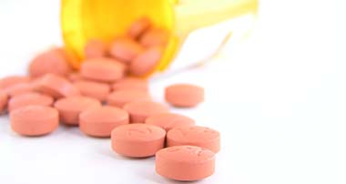 Michigan BCBS: Early Prescription Refills